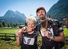 Osiem alpejskich maratonów dzień po dniu - Polacy na 8. Gore-tex Transalpine Run