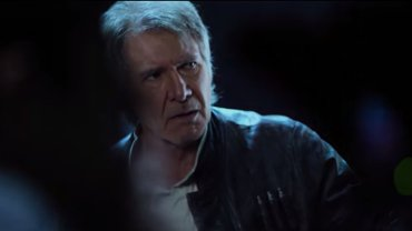 """""""Gwiezdne wojny: Przebudzenie Mocy"""", reż. J.J. Abrams"""