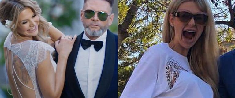 Krzysztof Rutkowski chce unieważnić ślub kościelny. W ten sposób spełni marzenie Mai