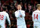 Grzegorz Krychowiak jest zdeterminowany, aby zmienić klub. Nawałka potwierdza
