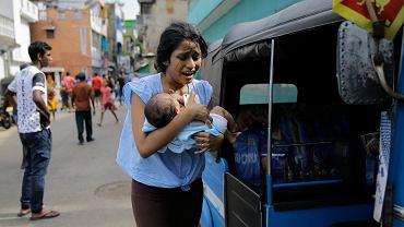 randki online Sri Lanka Colombo pierwsze połączenie randkowe online