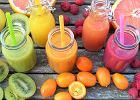 Czy cukier z owoców jest zdrowy? Wszystko, co musisz wiedzieć na temat fruktozy