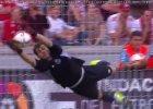 Kapitalna interwencja Ikera Casillasa w serii rzutów karnych [WIDEO]