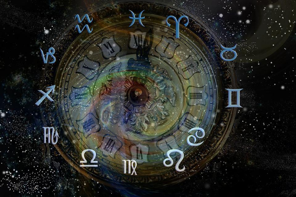 Horoskop dzienny 31 lipca 2018 roku.