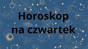 Horoskop dzienny na czwartek 25 marca