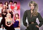 Impreza w stylu lat 80.: sukienki, kombinezony i dodatki