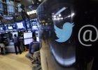 Kolejna bańka internetowa? Amerykańskie spółki technologiczne słabo sobie radzą
