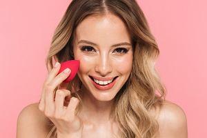 Top 5 akcesoria do makijażu, które ułatwią codzienny make up - zrobisz go szybciej, a efekt będzie lepszy