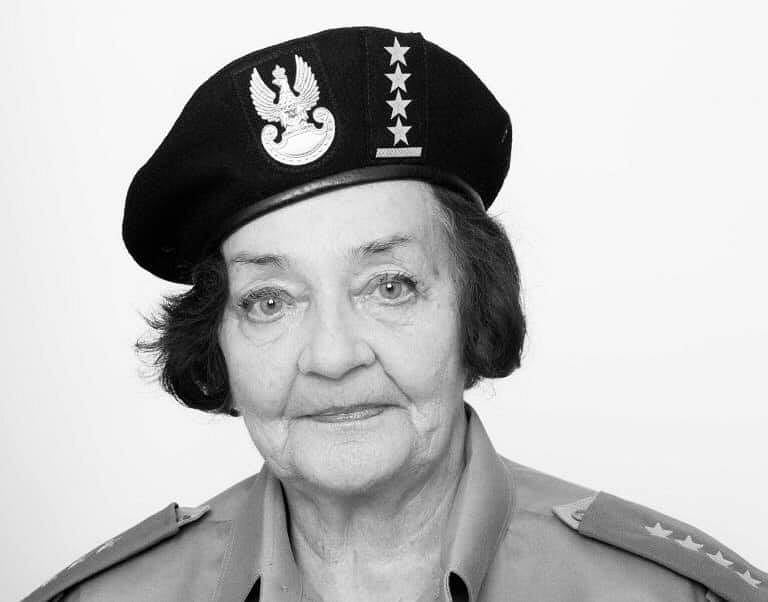 Eleonora Galicy-Zaremba