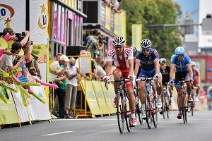 Rzeszów czeka na Tour de Pologne. Uwaga na utrudnienia