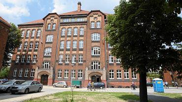 Najlepsze liceum w Poznaniu? Wg tegorocznego rankingu Perspektyw to VIII LO im. A. Mickiewicza