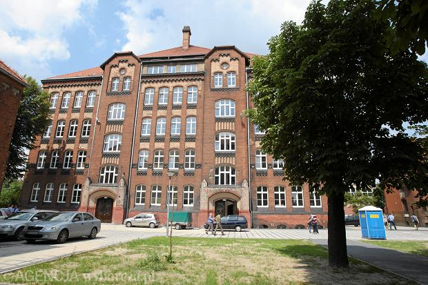 Ranking liceów Poznań. Które licea w Poznaniu są najlepsze?