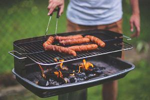 Musztarda, komary i... , czyli jak dobrać wino do mięs i kiełbas z grilla?