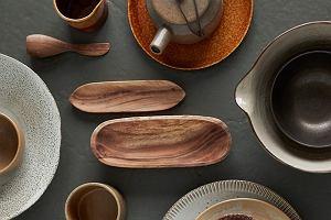 Bloomingville: Designerska i niebanalna ceramika do domu