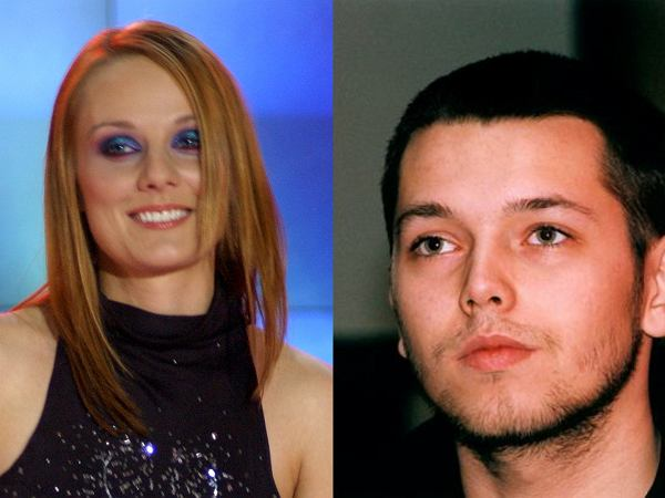 Wróżono im karierę, a zostali gwiazdami jednej piosenki. Jak dziś wyglądają: Ewa Sonnet, Ewelina Flinta i Gabriel Fleszar?