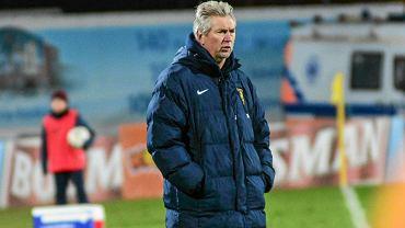 Jan Kocian