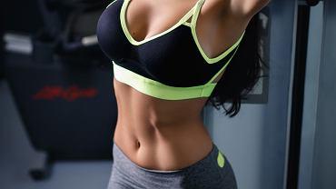 Jak schudnąć 3 kg w tydzień?