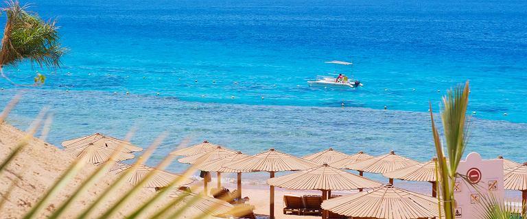 Egipt Last Minute to najlepsza z opcji wakacyjnych, którą możesz wybrać! Ceny mile zaskakują
