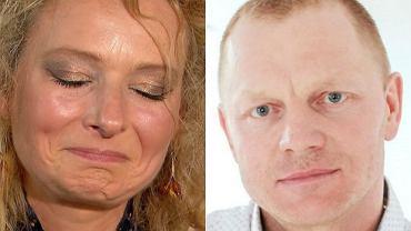 Aneta i Marek z programu 'Rolnik szuka żony 5'
