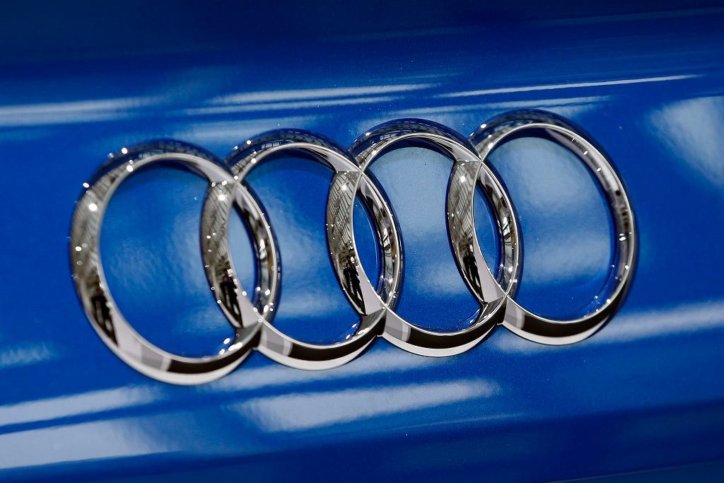 Minister transportu Niemiec oskarża Volkswagena ws. Audi