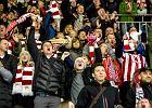 Cracovia chce stawić czoła Lidze Mistrzów