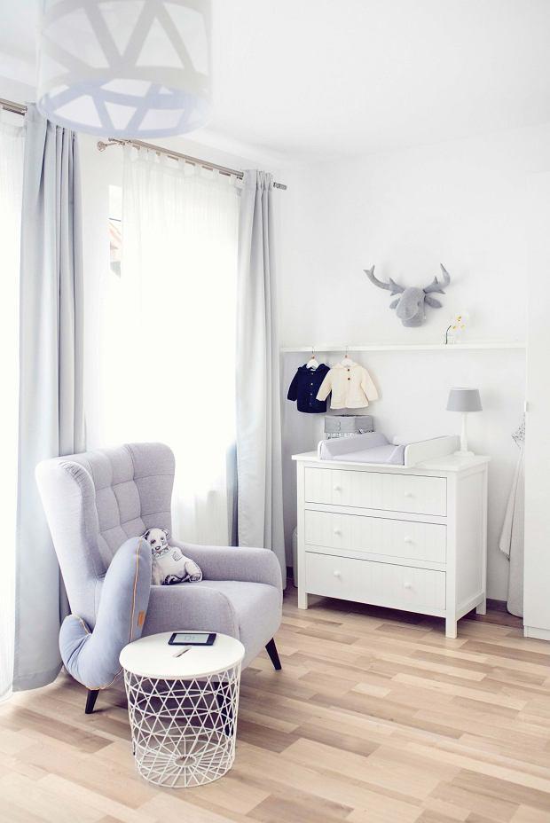 Jak mieszkać piękniej - radzi Agnieszka Kudela