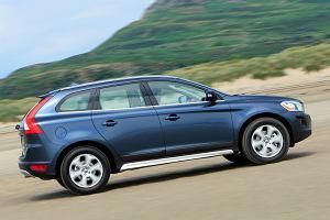 Kupujemy używane Volvo XC60 - opinie, awarie, najlepsze wersje. Ulubiony SUV klasy premium Polaków