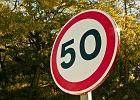 Ograniczenia prędkości w Polsce. Co powinien wiedzieć każdy kierowca?