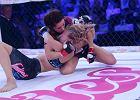 """Gala Ladies Fight Night """"Five Points"""" już za niespełna miesiąc! Wejściówki do zgarnięcia podczas Forum MMA"""