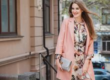 Najpiękniejsze sukienki z nowej kolekcji Born2be. Wybrałyśmy fasony na każdą okazję