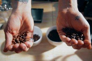 Kawa mocno tanieje. Mniej zapłacimy za espresso lub cappuccino?