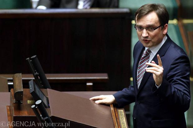 """Polscy śledczy idą tropem dokumentów """"Panama papers"""""""