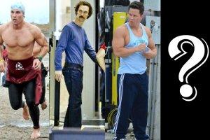 W Hollywood zmiana wyglądu dla roli to nic nowego - jednak zmiana fryzury czy sposobu mówienia to proste rzeczy. Niektórzy aktorzy są w stanie bardzo poświęcić się dla roli. Stawka jest wysoka, bo często z taką imponującą metamorfozą wiąże się nawet otrzymanie Oscara. To właśnie Matthew McConaughey, który do roli w filmie Witaj w klubie schudł 20 kg, dostał w zeszłym roku tę najważniejszą w świecie filmowym nagrodę za rolę pierwszoplanową. Teraz wyzwanie podjął Mark Wahlberg, gwiazdor filmu Transformers: Wiek zagłady. W mediach pojawiły się właśnie 3 kadry z jego nowego filmu  Hazardzista. To, co przede wszystkim rzuca się w oczy to ogromnie wychudzona sylwetka aktora. Do tej pory jego znakiem rozpoznawczym była starannie wyrzeźbiona klata i imponujący biceps. Wahlberg zdobył się na olbrzymie poświęcenie i do roli w nowym obrazie schudł 30 kg! Zobaczcie, jak się zmienił.