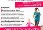 Warsztaty biegowe dla mam w Poznaniu