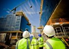 Ustawa o koncesji na roboty budowlane i usługi