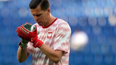 Juventus zmienił zdanie ws. Wojciecha Szczęsnego! Przesądzone