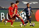 FIFA pracuje nad nowym formatem Ligi Mistrzów! Najbogatsze kluby, nowa nazwa