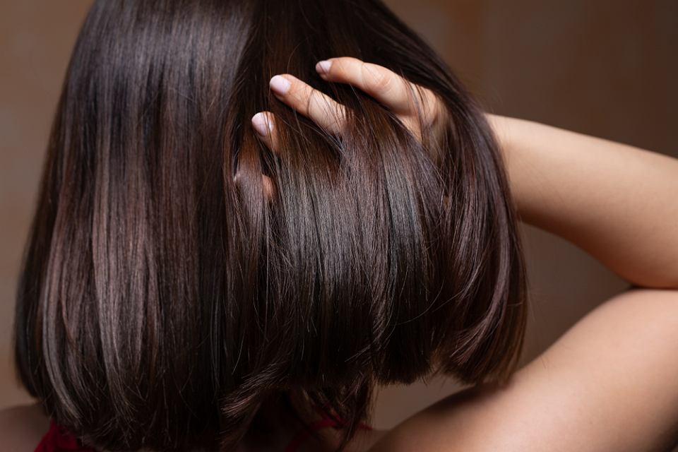 fryzury dla puszystych