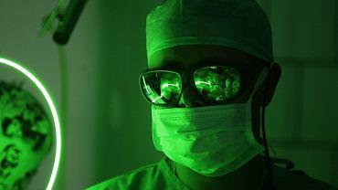 Nie ma nowych antybiotyków, a koszty chorób rosną. Dlaczego nauka zaciągnęła hamulec