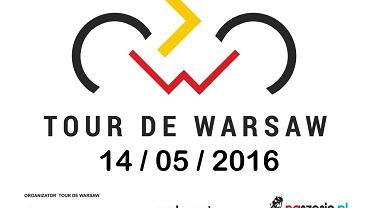 Tour de Warsaw - Prolog 2016