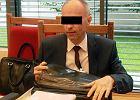 Andrzej J. - były szef KNF z zarzutami. Czym podpadł PiS?