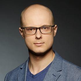 Daniel Maikowski