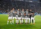 Włoskie media: Rewolucja w Juventusie. Po sezonie kilku kluczowych zawodników może opuścić Turyn