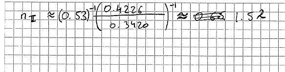 Matura fizyka odpowiedzi