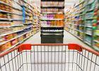 Będzie drożej! Prawie połowa polskich firm chce podwyższać ceny
