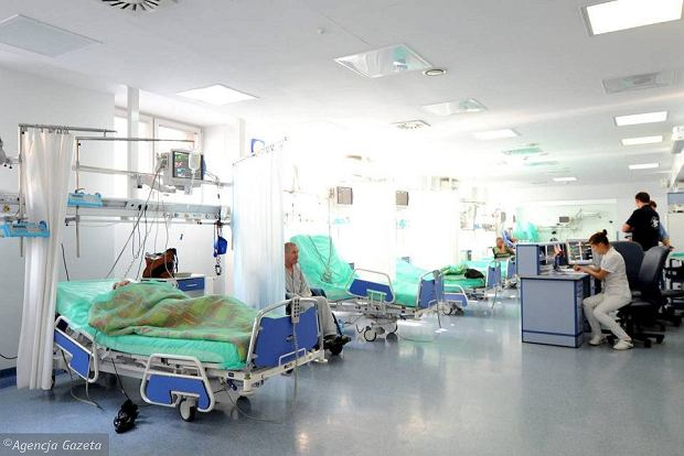 Jak poprawnie pogrupować sprzęt i materiały medyczne w przetargach dla szpitali?  Kilka wskazówek dla zamawiających