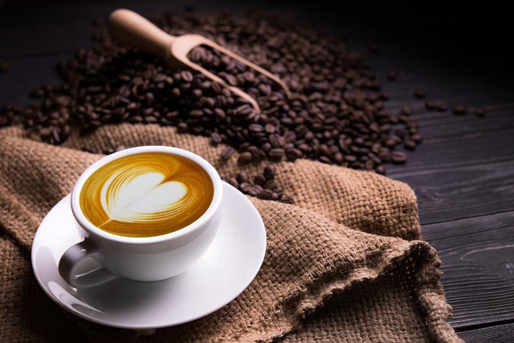 Metody parzenia kaw