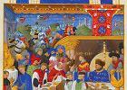 Barwniki - historia apetycznych trucizn