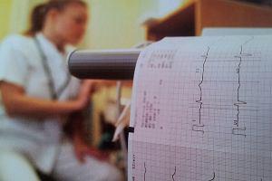Zapalenie skórno-mięśniowe - co to za schorzenie i jakie daje objawy?