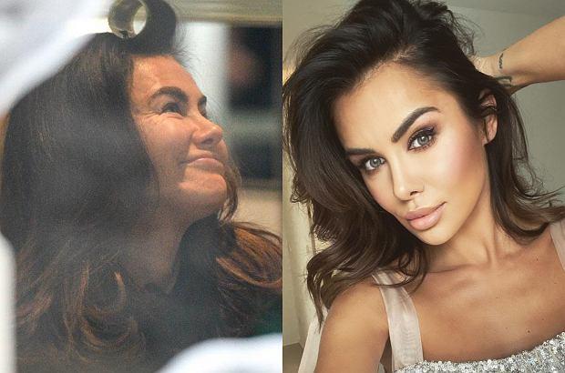 Natalia Siwiec została sfotografowana przez paparazzi podczas wizyty u fryzjera. Nie miała makijażu, przez co wyglądała nieco inaczej niż na Instagramie. Zobaczcie, jak celebrytka wygląda w naturalnej wersji.